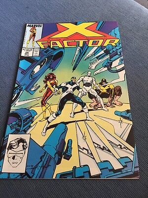 X-Factor 28 First Printing for sale  Shipping to South Africa