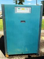 Curtis Refrigerated Air Dryer