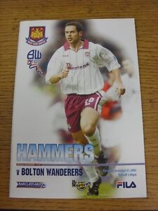21-12-2002-West-Ham-United-v-Bolton-Wanderers-No-Major-Faults-Noted