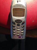 Cellulare Ericsson R600s Ericsson R600 Vintage - ericsson - ebay.it