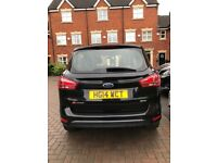 Ford BMax - good condition, private sale