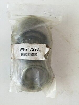 Wp217299 Bearing Kit Early Model White No-till 5100 And 5700 New T197 P1