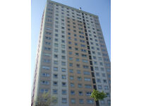 Spacious 2 Bedrrom flat Clyde Tower for rent, St Leonards, East KIlbride. G74 2HH