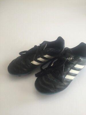 adidas scarpe calcio da baseball giovanile di calcio scarpe 5d6a3c