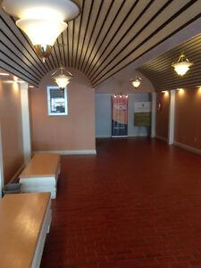 Parrtown Place,Office Space Uptown Saint John