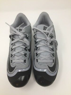 uk availability 2eea5 bdbe9 Nike Air Baseball Cleats Huarache 2K Filth Pro Low Metal 807126-001 Men SZ  7 NEW