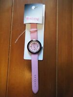 Pink watch - New