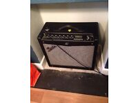 Fender Mustang 3 Amplifier