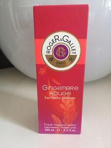 Roger-amp-Gallet-Gingembre-Rogue-Eau-Fraiche-Perfume-Vaporizador-100ml