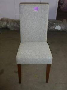 KLAUS Dining Chair - IN ONLINE AUCTION