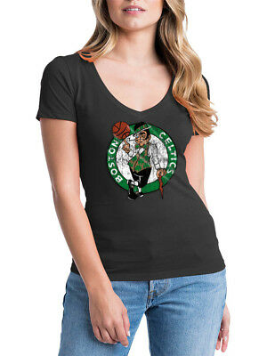 Boston Celtics NBA Women