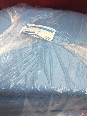 250 Cardinal Health Convertors Bio-shield Heavy Duty Sterilization Wrap 30036