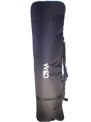 Premium Fully Padded Snowboard Bag WSD 2019 pick color New