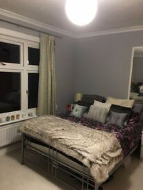 Big Double / King Size Room In Woking from 2 January 2018