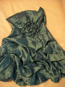 BEAUTIFUL PARTY DRESSES - New! Windsor Region Ontario image 6