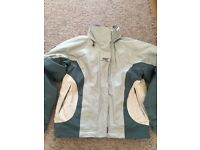 Helly Hansen ski coat/jacket