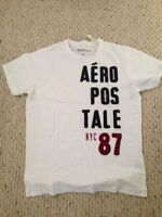 AEROPOSTALE MENS T-SHIRT SZ LRG NEW WITH TAGS