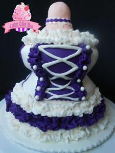 Character Cakes, Wedding cakes, cake pops, push pop cupcakes