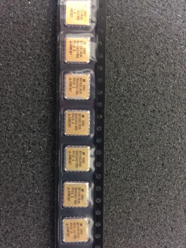5962-8976301M2A  Siliconix