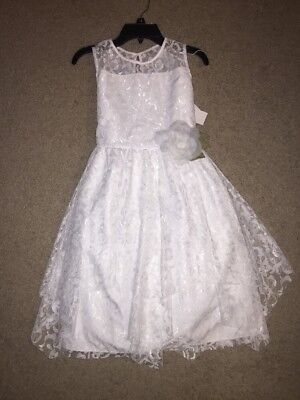 New special occasion dresses For Girls Size - Occasion Dresses For Girls