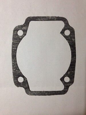 Arctic Cat Snowmobile Cylinder Base Gasket 3000-714 3000-142 Nos (Snowmobile Cylinder)