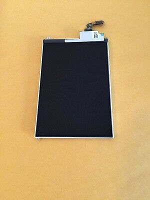 LCD Display Repair Parts For Apple iPhone 3GS USED Works 100%