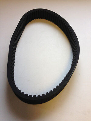 Clark Equipment 6515271 Replacement Belt