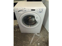 7KG A+Class CANDY Grand DC41472D1 Digital Washing Machine with 4 Month Warranty
