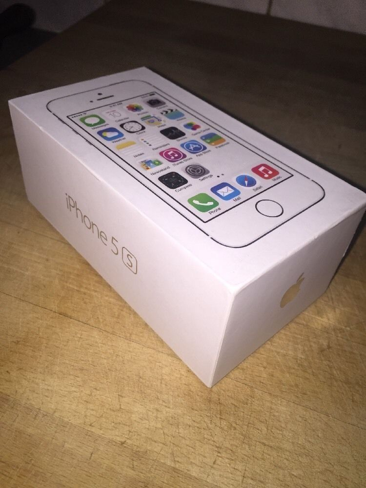 APPLE IPHONE 5S 16GB SILVER/WHITE,UNLOCKED TO ORANGE T MOBILE EE VIRGIN,MINT CONDITION COMES BOXEDin Eccles, ManchesterGumtree - HERE I AM SELLING A APPLE IPHONE 5S 16GB SILVER/WHITE, UNLOCKED TO ORANGE T MOBILE EE VIRGIN, GOOD CONDITION COMES WITH ORIGINAL USB HEADPHONES CHARGER PLUG AND BOX CASH ON COLLECTION CAN DELIVER AT FUEL COST