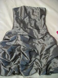 BEAUTIFUL PARTY DRESSES - New! Windsor Region Ontario image 4