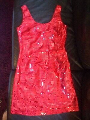 Classic Kleid 36super elegant Classic-kleid Kleid