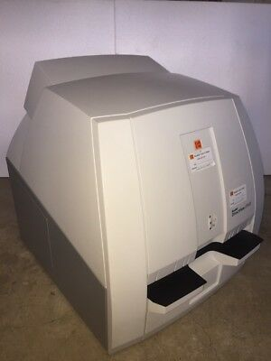 2005 Kodak Carestream Directview Cr500 Radiography Imaging X-ray Scanner