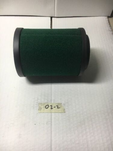 D-0050-PFE Replacement Filter Element for Deltech D-0050-PF 1 Micron Particulate