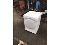 Hoover Tumble Dryer