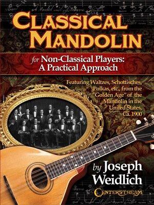 O Brother Where Art Thou Sheet Music Mandolin Fretted NEW 000695762