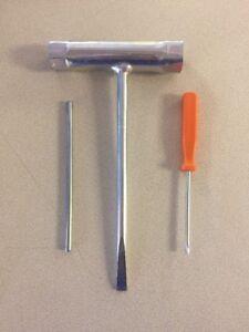 Stihl Tool | eBay