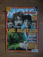 Mojo & Uncut Music Magazines - All Mint Condition