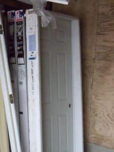 NEW ENTRANCE SYSTEMS London Ontario image 3