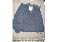 Ralph Lauren Polo Jeans Company Mens Jacket size XL. Good condition!