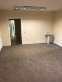 West end large Double room let. Long term Short term