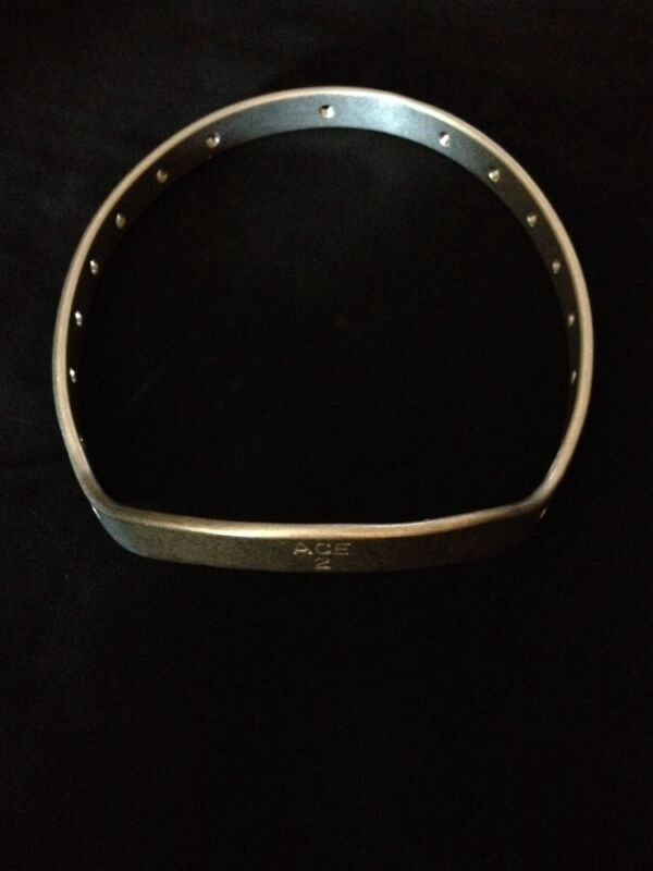 ACE Ring Cervical Spine Traction Size 2 Great Condition