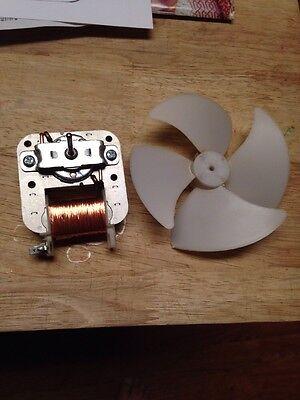 Запчасти и принадлежности Frigidaire Microwave Oven