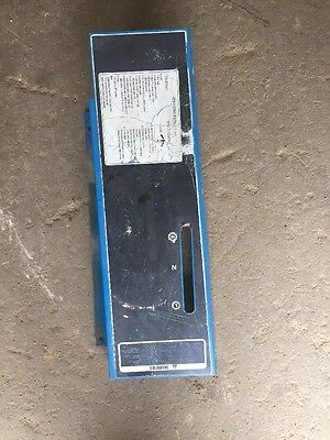 Used New Holland Psba324181020 Side Panel
