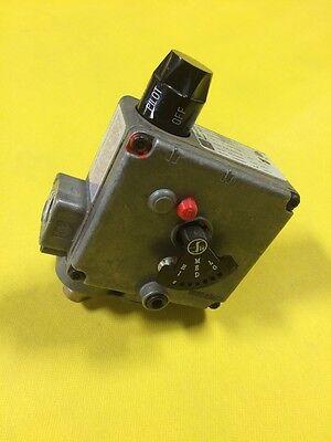Suburban Water Heater Gas Control Pilot SW6P 161111