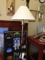 Lamps of all Sizes & Styles For SALE