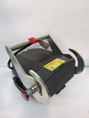 Kubota 7j447-61012 B00501 Control Valve - Lm2605 Front End Loader