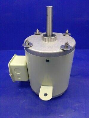 Dayton Exhaust Fan Motor 1/4-HP 1075-RPM 115V 42CW70 ()