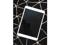 "Samsung Galaxy Tab S2 8 ""- White - Wifi - 32GB - Boxed"