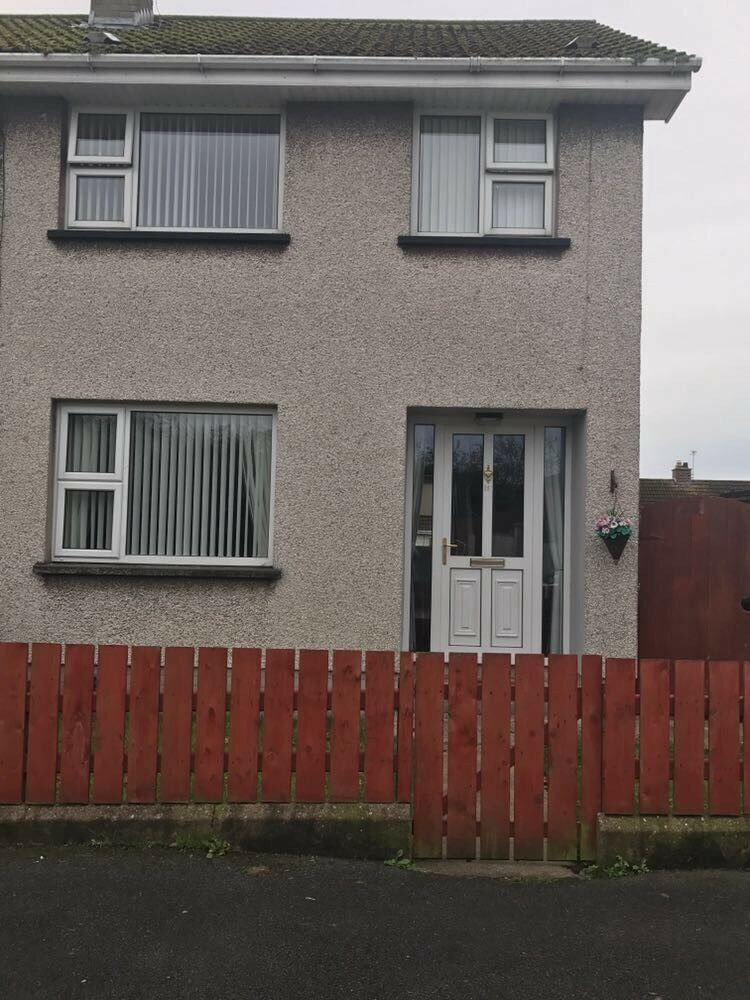 3 bed house RECENTLY REFURBISHED, Waringstown