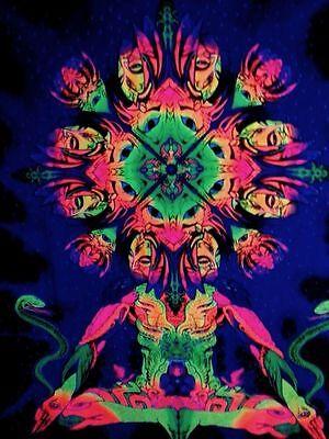 Voodoo Ritual ++Geldzauber - Reichtum ++Überfluss ++ Wohlstand ++ Erbe ++ Gewinn